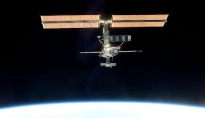 Ομάδα επιστημόνων με συμμετοχή του ΑΠΘ λύνει το μυστήριο διαστημικής απειλής - Φωτογραφία 1