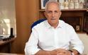 Α. Βαλτάς: Με ιατρική συνταγή η διενέργεια εμβολιασμών COVID 19 στα φαρμακεία και επιστημονική αμοιβή
