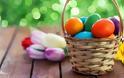 ΠΦΣ: «Απαγόρευση λειτουργίας φαρμακείων κατά τις αργίες της Μεγάλης Παρασκευής και της Δευτέρας του Πάσχα – Μεταφορά Αργίας 1ης Μαΐου»