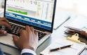 Φορολογική δήλωση 2021: 8 ερωτήσεις–απαντήσεις για e-δαπάνες, τεκμήρια, ενοίκια και υποβολή
