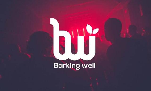 Αποκλειστικό! Όλο το ρεπορτάζ για τις εξελίξεις στη «Barking well media». Η συμπαραγωγή στις πρωινές εκπομπές, τα project που έρχονται και οι συνεργασία με νέα κανάλια - Φωτογραφία 1