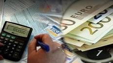Τεκμήρια: Ποιοι απαλλάσσονται για τα εισοδήματα του 2020 - Φωτογραφία 1