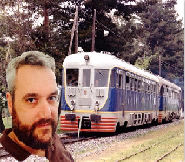 Η Αμπχαζία μπορεί, η Ελλάς αδυνατεί! - Φωτογραφία 2
