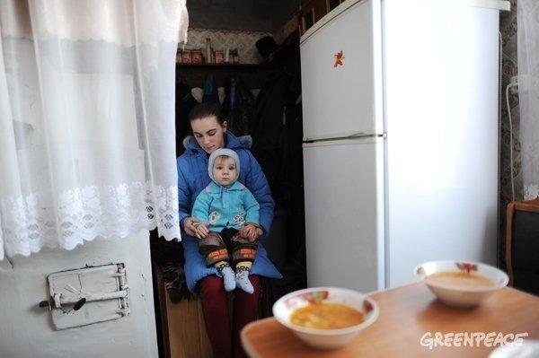 15 πράγματα που δεν ξέρεις για το Τσερνόμπιλ - Φωτογραφία 10