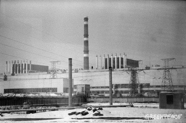 15 πράγματα που δεν ξέρεις για το Τσερνόμπιλ - Φωτογραφία 7