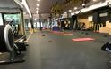 Γυμναστήρια και αθλητικές ακαδημίες: Μετά το Πάσχα η απόφαση των ειδικών για άνοιγμα