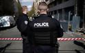 Γαλλία: Συνελήφθησαν πρώην μέλη των Ερυθρών Ταξιαρχιών - Τους ζητά πίσω η Ιταλία