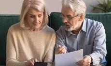 Αναδρομικά: Πότε πληρώνονται οι συνταξιούχοι με πάνω από 30 έτη ασφάλισης - Φωτογραφία 1
