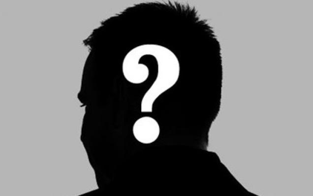 Θλίψη: Έφυγε διάσημος κωμικός ηθοποιός - Φωτογραφία 1