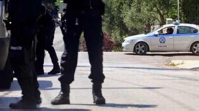 Αυτοκτόνησε αστυνομικός - Τον βρήκε η μητέρα του νεκρό, πρωί Μεγάλου Σαββάτου - Φωτογραφία 1