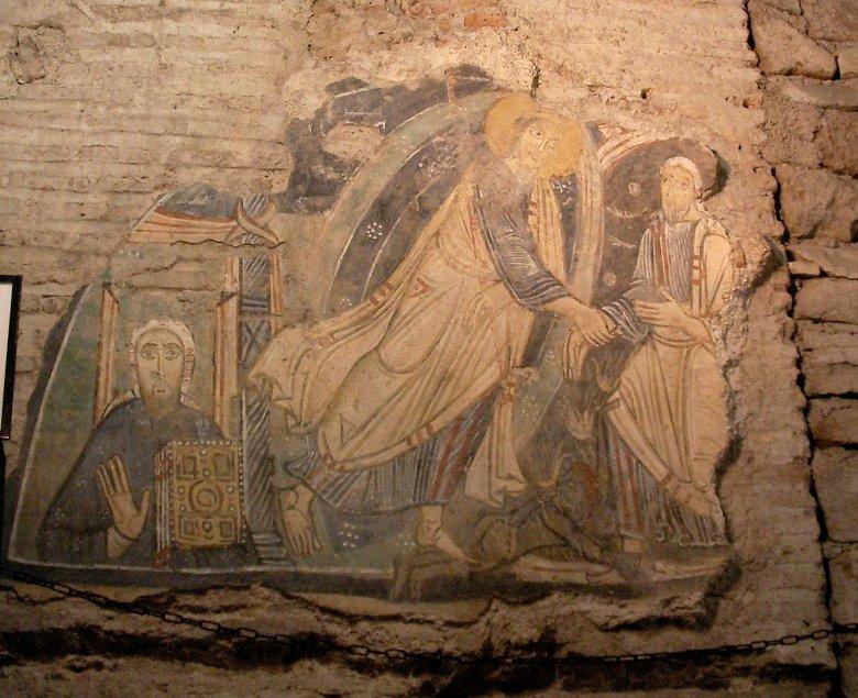 Άγιος Νικόλαος Βελιμίροβιτς - Ποιός μου βεβαιώνει εμένα ότι ο Χριστός Αναστήθηκε; - Φωτογραφία 1