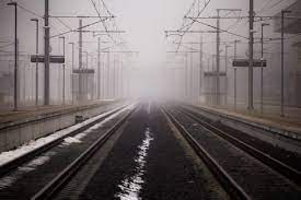 Ο σιδηρόδρομος συνεχίζει να χάνει 30 εκατομμύρια ευρώ την εβδομάδα λόγω πανδημίας. - Φωτογραφία 1