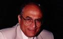 ΣΥΝΤΟΜΗ ΣΚΙΑΓΡΑΦΗΣΗ ΤΗΣ ΠΟΡΕΙΑΣ ΤΟΥ Γ. ΤΙΚΤΟΠΟΥΛΟΥ