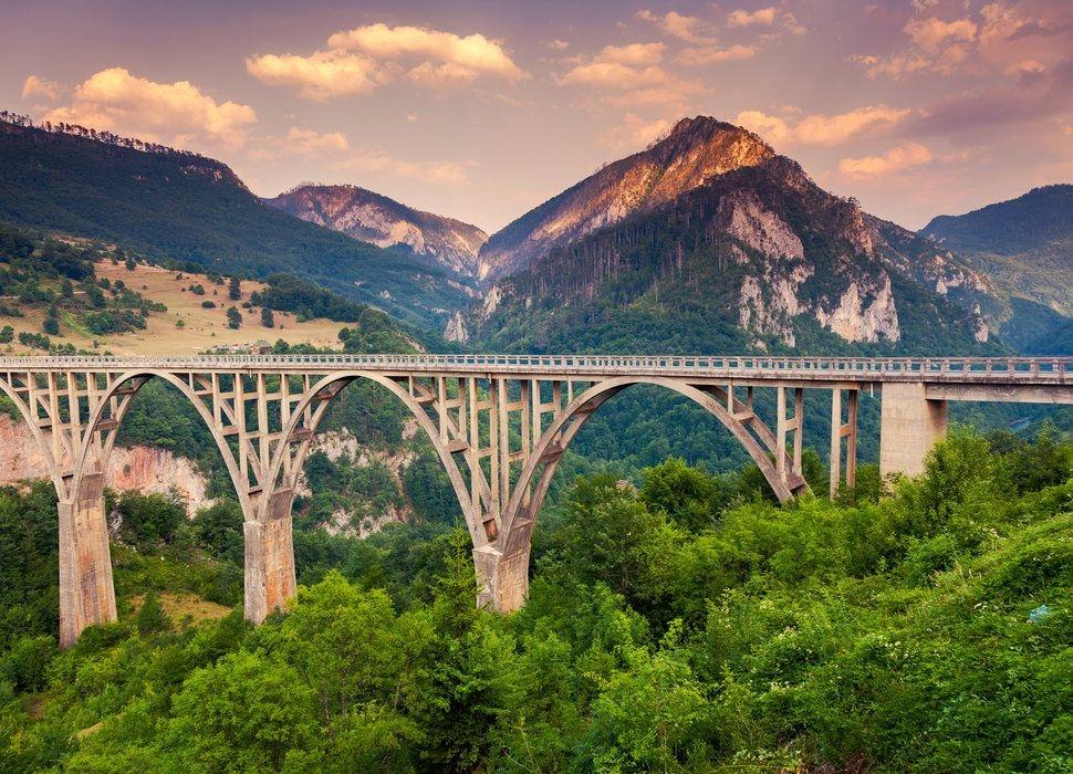 Οι καλύτερες διαδρομές με τρένο που δεν γνώριζες μέχρι σήμερα. - Φωτογραφία 2