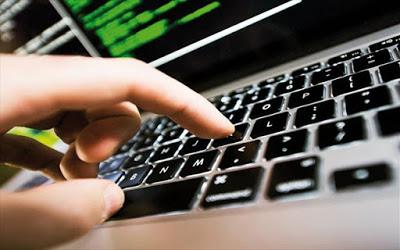 Υπουργείο Ψηφιακής Διακυβέρνησης: Ολοκληρώθηκε η διάθεση 110.000 αδειών λογισμικού - Φωτογραφία 1