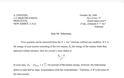 Σε δημοπρασία επιστολή του Einstein - Φωτογραφία 3