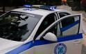 Κρήτη: Ομολόγησε ληστεία 25 χρόνια μετά και επέστρεψε τα χρήματα