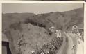 Καρυά Φθιώτιδας: Η σιδηροδρομική παράκαμψη που έγινε με το αίμα Εβραίων από Θεσσαλονίκη (φωτογραφίες - video). - Φωτογραφία 3