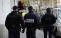 Γαλλία: Συνελήφθη μετά από ανθρωποκυνηγητό ο πρώην στρατιωτικός που καταζητούνταν