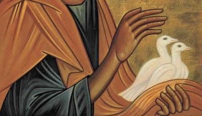 Τι σημαίνει εκείνη η ''περίεργη'' ρήση του Χριστού 'εχθροί του ανθρώπου οι οικιακοί αυτού' - Φωτογραφία 1