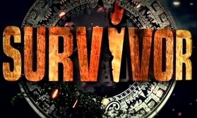 Survivor 4 Επεισόδια 89 - 92: Αποχώρησε ο Τριαντάφυλλος - Μεγάλα έπαθλα και νέες αλλαγές - Φωτογραφία 1