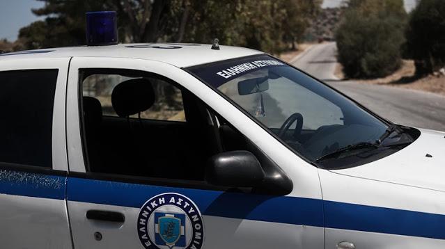 Θεσσαλονίκη: Ληστές κάρφωσαν σύριγγες σε 19χρονο έξω από το σπίτι του - Του άρπαξαν χρήματα και κινητό - Φωτογραφία 1