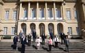 Ιστορική συμφωνία για τη φορολόγηση των γιγάντων της τεχνολογίας