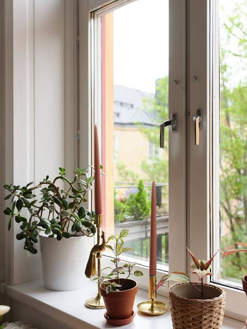 Μια ...κουκλίστικη γκαρσονιέρα 34τμ - Φωτογραφία 18