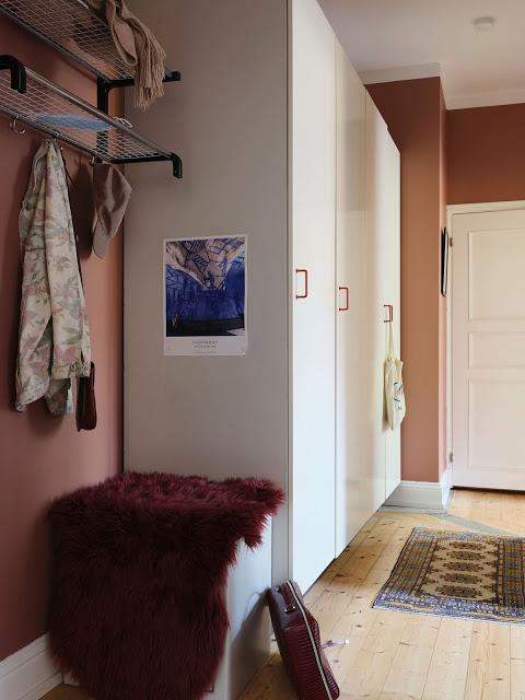 Μια ...κουκλίστικη γκαρσονιέρα 34τμ - Φωτογραφία 21