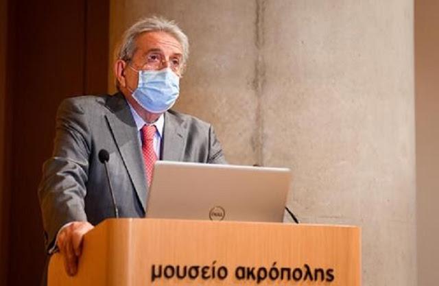 Θεαματική η μείωση του καπνίσματος στην Ελλάδα - Φωτογραφία 1