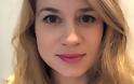 Βρετανία: Εν ενεργεία αστυνομικός δηλώνει ένοχος για τον βιασμό και την απαγωγή της Σάρα Έβεραρντ