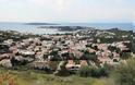 Νέες αντικειμενικές: To Τοπ 10 των πιο ακριβών περιοχών στην Ελλάδα