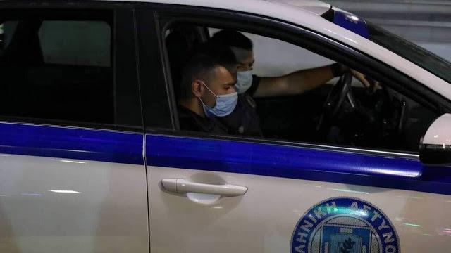Κρήτη: Μυθιστορηματική κλοπή ενός εκατ. ευρώ στο Ηράκλειο από Ρώσο μεγιστάνα - Φωτογραφία 1