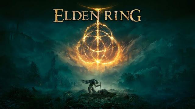 Elden Ring: Το έπος της FromSoftware επιστρέφει - Νέο trailer, gameplay και ημερομηνία - Φωτογραφία 1