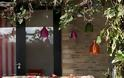 Καλοκαιρινές διαμορφώσεις για  Κήπο - Μπαλκόνι - Φωτογραφία 33