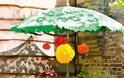 Καλοκαιρινές διαμορφώσεις για  Κήπο - Μπαλκόνι - Φωτογραφία 48
