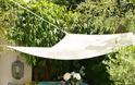 Καλοκαιρινές διαμορφώσεις για  Κήπο - Μπαλκόνι - Φωτογραφία 49