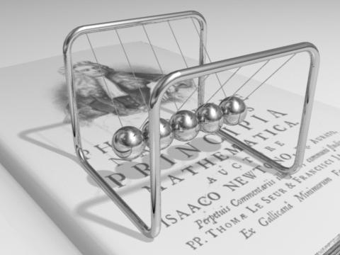 Δύο Προτάσεις για τη Συστηματοποίηση της Πειραματικής Διαδικασίας της Φυσικής στο Λύκειο και τη Συνεξέτασή της για την εισαγωγή σε ΑΕΙ – – Τα «Παραδείγματα» των Διαγωνισμών και των Ολυμπιάδων Φυσικής - Φωτογραφία 1