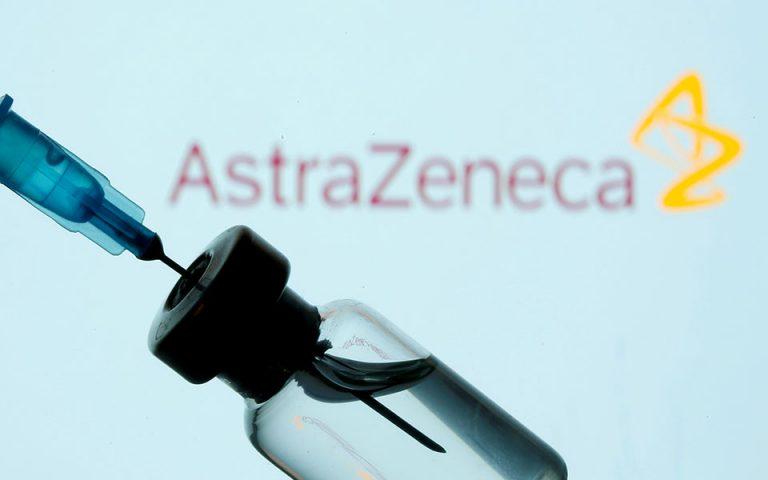 Ακυρώσεις για το AstraZeneca - Χρούσος: Δεν παρουσιάστηκε σωστά η απόφαση της Επιτροπής - Φωτογραφία 1