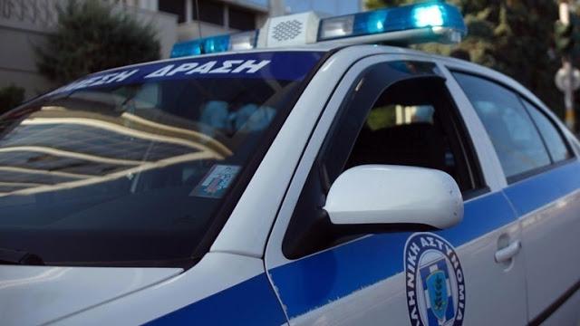 Κρήτη: Βρέθηκε η 29χρονη Καρολίνα που είχε εξαφανιστεί στην Ιεράπετρα - Φωτογραφία 1