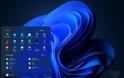 Τα Windows 11 διέρρευσαν και αποκαλύπτουν νέο UI, Start Menu-Windows 11 leak - Φωτογραφία 8