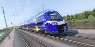 Η Alstom κερδίζει το μεγαλύτερο σιδηροδρομικό συμβόλαιο στην ιστορία της Δανίας - Φωτογραφία 1