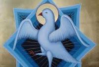 «Κανένα γήϊνο πράγμα δεν μπορεί να συγκριθεί με την γλυκύτητα του Αγίου Πνεύματος»(Άγ.Σιλουανός) - Φωτογραφία 2