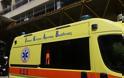 Πάτρα: Αστυνομικός αυτοπυροβολήθηκε στο κεφάλι - Υποβάλλεται σε επέμβαση