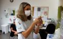 Κοροναϊός - Ισραήλ: Σε καραντίνα όσοι έχουν εκτεθεί στο στέλεχος ΔΕΛΤΑ ακόμη και αν έχουν εμβολιαστεί