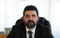 Στη Μακεδονία ο Αν. Διευθύνων Σύμβουλος του ΟΣΕ.