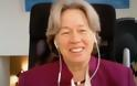 Λινού: Η μετάλλαξη Δέλτα μοιάζει με νέα πανδημία. «Καμπανάκι» για νέα μέτρα από Σεπτέμβριο
