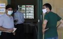 Κύπρος: Επίδομα διακοπών σε εμβολιασμένους, SafePass και κατάργηση των δωρεάν rapid test