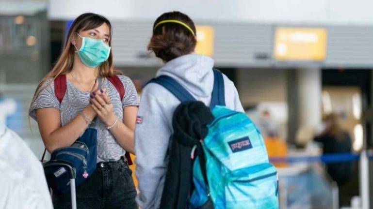 Βουλή: Πέρασε το Freedom Pass για νέους 18-25 ετών που εμβολιάζονται. Μέχρι πότε μπορούν να ξοδέψουν τα 150 ευρώ - Φωτογραφία 1