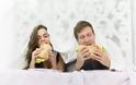 Πέντε πράγματα που δεν πρέπει να κάνετε αμέσως μετά το φαγητό